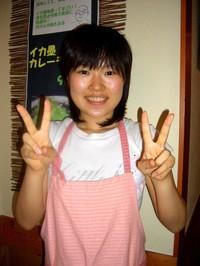 Photo_153